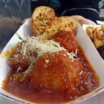 05 Classic Italian - Marky Ramone's Cruisin' Kitchen