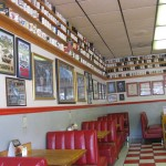 06 Petes inside 1 150x150 Tio Wally Eats America: Uncle Petes Restaurant and Truck Stop