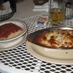 07 alfredos_eggplant parmigiana
