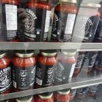 09 Marky Ramones Marinara Pasta Sauce 150x150 Marky Ramones Cruisin Kitchen Meatball Truck
