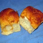 10 alfredos_rolls