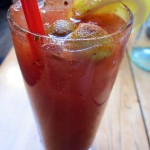 01 Bloody Mary Harefield Road 150x150 Harefield Roads Brunch