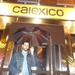 01 Calexico Greenpoint