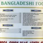 03 Lahore Deli menu