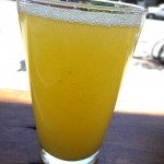03 Mimosa The Saint Austere 150x150 The Saint Austeres Brunch