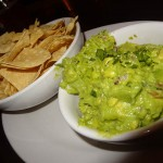 04 Chips and Guacamole - Calexico