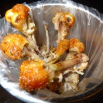 05 Chicken Bones BonChon 150x150 BonChon Chicken East Village @ Boka