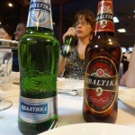 06 Baltika Beer 150x150 Cheburechnayas Lamb Testicles, Heart and Fried Beef Brains