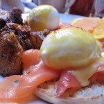 06 Harefield Eggs Harefield Road 150x150 Harefield Roads Brunch
