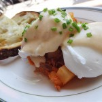 07 Duck Hash The Saint Austere 150x150 The Saint Austeres Brunch