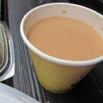 08 Chai Tea - Lahore Deli