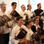 01 Top Ten Pastry Chefs in America 2012 150x150 Top 10 Pastry Chefs in America 2012