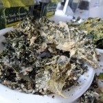 04 New York Naturals Kale Chips Smorgasboat 150x150 Smorgasboat Party Cruise