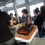 06 Asiadog Smorgasboat 150x150 Smorgasboat Party Cruise