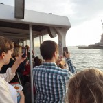 07 Statue of Liberty Smorgasboat 150x150 Smorgasboat Party Cruise