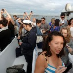 08 Smorgasboat 150x150 Smorgasboat Party Cruise