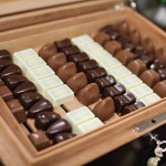 27 Jean Marie Auboine chocolates 150x150 Top 10 Pastry Chefs in America 2012