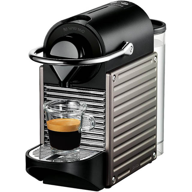 win a nespresso pixie espresso machine me so hungry