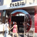 01 Fushimi Brooklyn 150x150 Fushimis Fancy Unlimited Drinks Brunch Special
