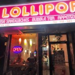 01 Lollipop Vietnamese Sandwiches - Greenpoint