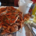 06 All You Can Eat Crabs Fish Restaurant 150x150 All You Can Eat Crabs at Fish Restaurant