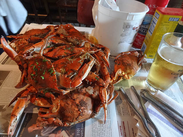 06 all you can eat crabs fish restaurant me so hungry for All you can eat fish