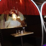 06 Fushimi Brooklyn 150x150 Fushimis Fancy Unlimited Drinks Brunch Special