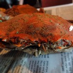 08 All You Can Eat Crabs Fish Restaurant 150x150 All You Can Eat Crabs at Fish Restaurant