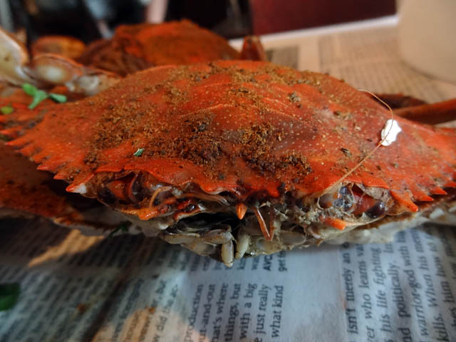 08 all you can eat crabs fish restaurant me so hungry for Restaurants that serve fish near me