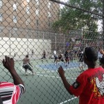 12 West 4th Street Courts NYC