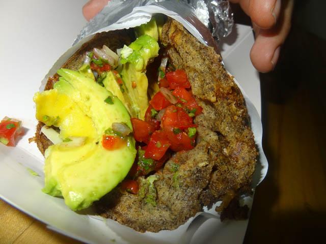 01 Chicken Buckwheat - Waffle & Wolf