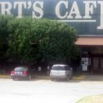 03 Lamberts front 150x150 Tio Wally Eats America: Lamberts Cafe