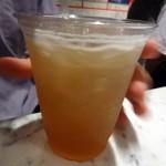03 Som Drinking Vinegar Pok Pok Wing 150x150 Pok Pok Wing