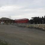 03 buckeye building 150x150 Tio Wally Eats America: Buckeye Express Diner