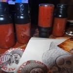 01 Los Salsas De Los Muertos Sampler Pack 150x150 Los Salsas De Los Muertos Hot Sauces