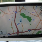 01a Sunflower_garmin