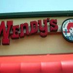 03 Wendys logo 150x150 Tio Wally Eats America: Make Your Own Wendys Chili Dog