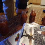 04 Los Salsas De Los Muertos Sampler Pack 150x150 Los Salsas De Los Muertos Hot Sauces