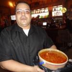 02 Alphonsos Classic Chili 150x150 Chili Cook Off 2012