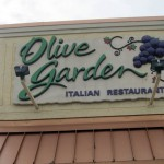 03 Olive Garden sign 150x150 Tio Wally Eats America: Olive Gardens Dinner Today & Dinner Tomorrow