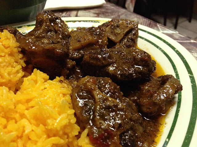 oxtails dirkr e+ oxtail stew oxtail stew caribbean oxtail stew oxtail ...