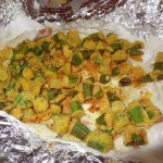 10 Fried Okra 150x150 Chili Cook Off 2012