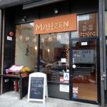 01 Mahzen Grill Brooklyn 150x150 Mahzen Grill