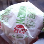 01 McDonalds Hot n Spicy McChicken Sandwich 150x150 McDonalds Hot n Spicy McChicken Sandwich
