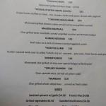 02 Mahzen Grill menu 150x150 Mahzen Grill