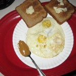 04 Galena4 eggs3 150x150 Tio Wally Eats America: Fried Eggs and Peanut Butter