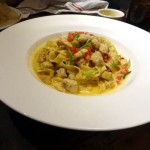 05 Cajun Chicken Alfredo Pasta Guys American Kitchen and Bar 150x150 Guys American Kitchen and Bar isnt That bad