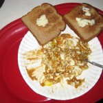 05 Galena4 eggs4 150x150 Tio Wally Eats America: Fried Eggs and Peanut Butter