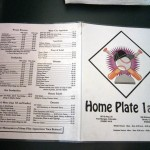 05 Homeplate menu1 150x150 Tio Wally Eats America: Home Plate