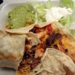 05 Super Burrito Yummy Taco 150x150 Yummy Taco   Greenpoint